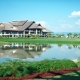 Chiang Mai golf tour organizer and VIP transfer to Green valley golf club