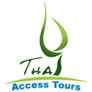 Chiang Mai Tour and Travel Agent
